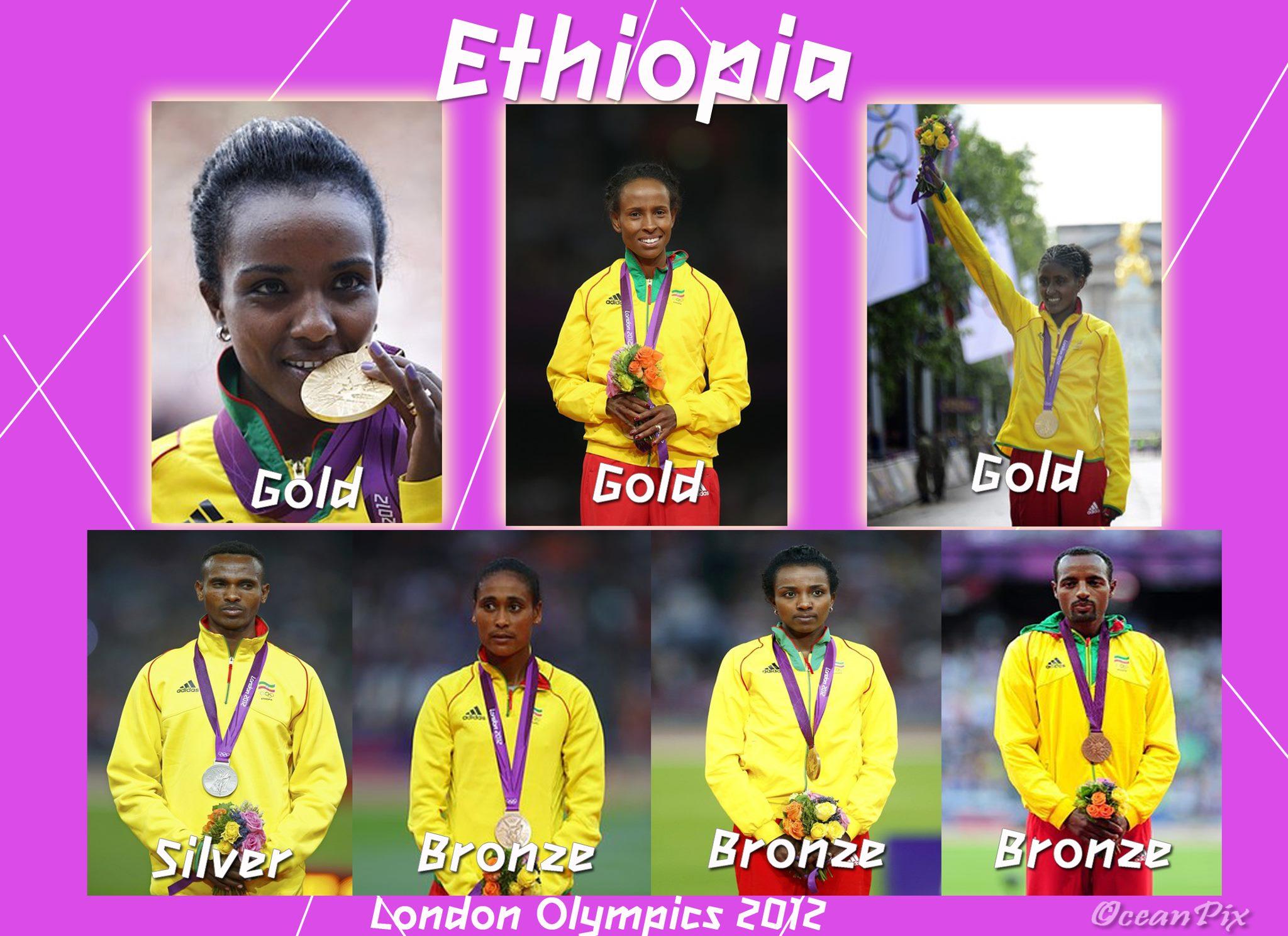 2012_08_15_Olympics_Update_Medal_Winners[1]